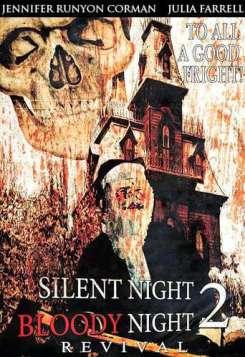 Silent Night (2015)