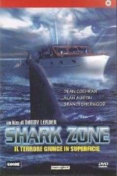 Shark Zone (2003)