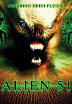 Alien 51 (2004)