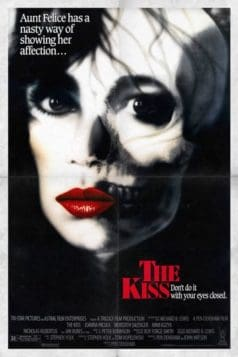 The Kiss (1988)