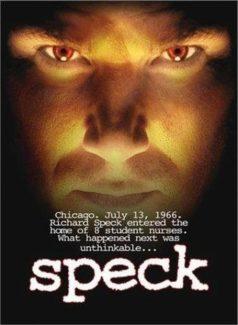 Speck (2002)