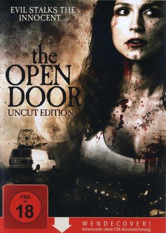 The Open Door (2008)
