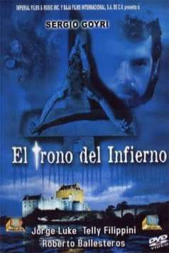 The Throne of Hell (1994)