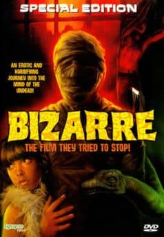 Bizarre (1970)