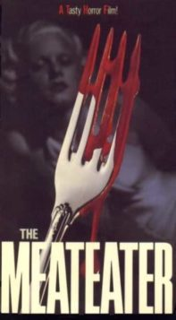 The Meateater (1979)