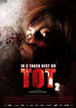Dead in 3 Days 2 (2008)