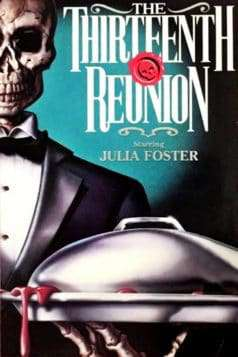 The Thirteenth Reunion (1980)