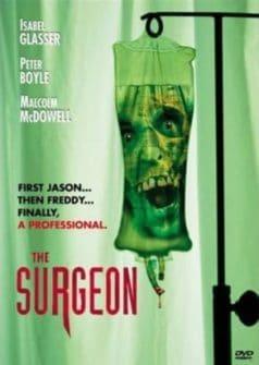 The Surgeon (1995)