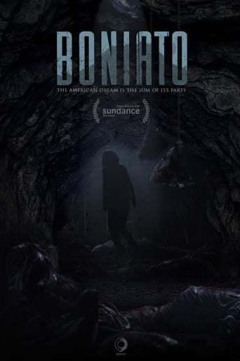 Boniato (2015)