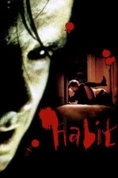 Habit (1996)