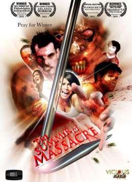 The Summer of Massacre (2011)