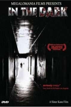 In the Dark (2004)