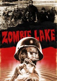 Zombie Lake (1981)
