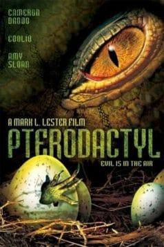 Pterodactyl (2005)