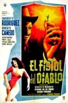 El fistol del diablo (1961)