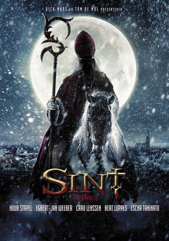 Saint (2010)