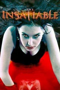 The Insatiable (2007)