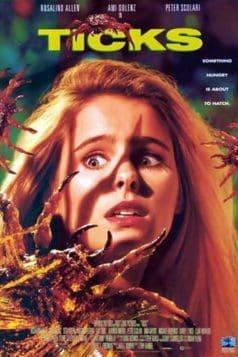 Ticks (1993)