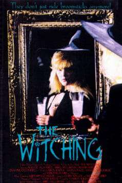 The Witching (1993)