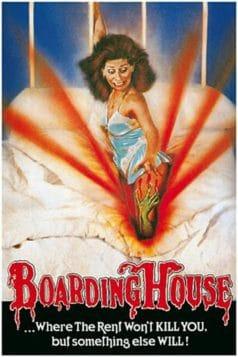 Boardinghouse (1982)