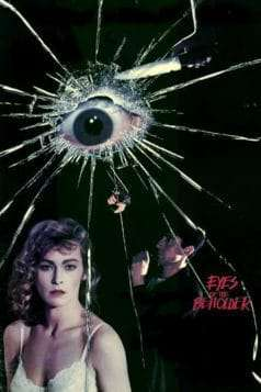 Eyes of the Beholder (1992)