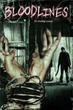 Bloodlines (2007)