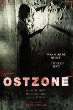 Ostzone (2017)