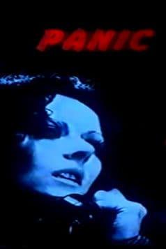 Panic (1978)