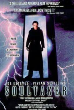 Soultaker (1990)