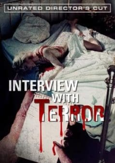 Interview with Terror (1987)