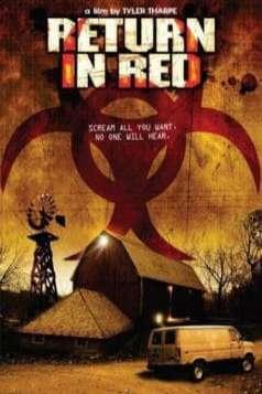 Return in Red (2007)