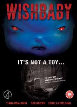 Wishbaby (2007)