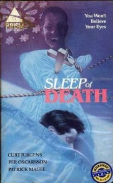 The Sleep of Death (1981)