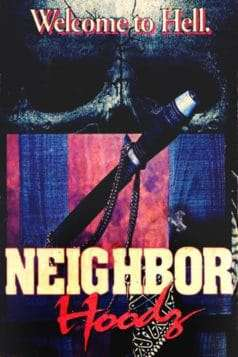 Neighbor Hoodz (1991)