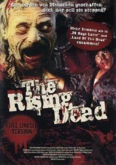The Rising Dead (2007)