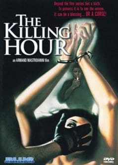 The Killing Hour (1982)