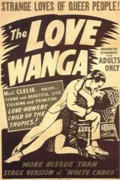 Ouanga (1935)