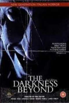 The Darkness Beyond (2000)