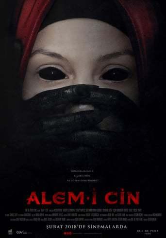 Alem-i Cin (2018)