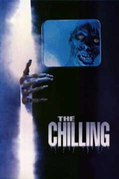 The Chilling (1989)