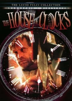 House of Clocks (1989)