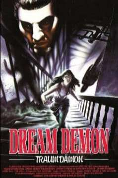 Dream Demon (1988)