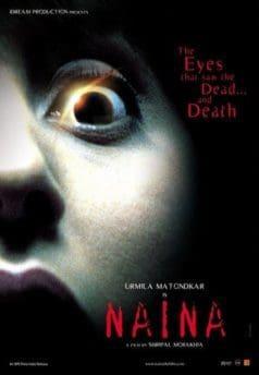 Naina (2005)