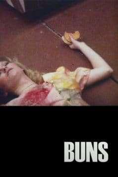 Buns (1978)
