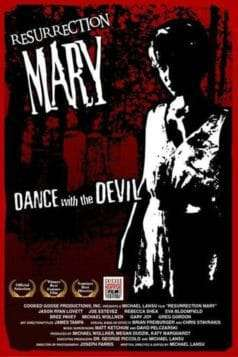 Resurrection Mary (2005)