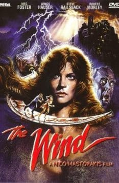 The Wind (1986)