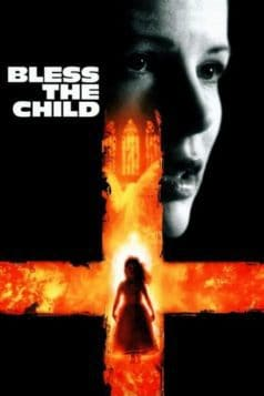 Bless the Child (2000)