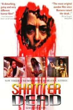 Shatter Dead (1994)