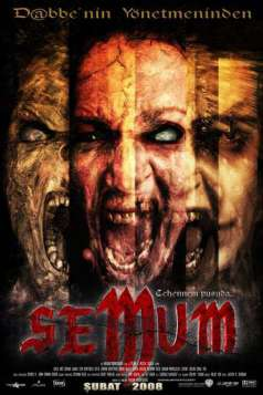 Semum (2008)