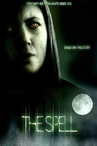 The Spell (2009)